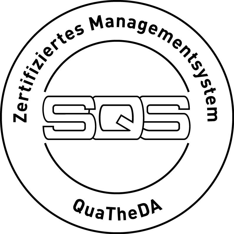 CSM-Zertifikat